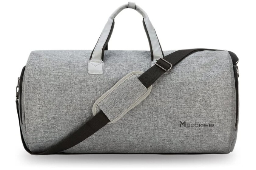 best Modoker Carry on Garment Bag