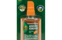 Duck Brand Adhesive Remover