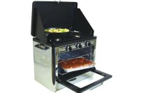 best Camp Chef Outdoor Camp Oven