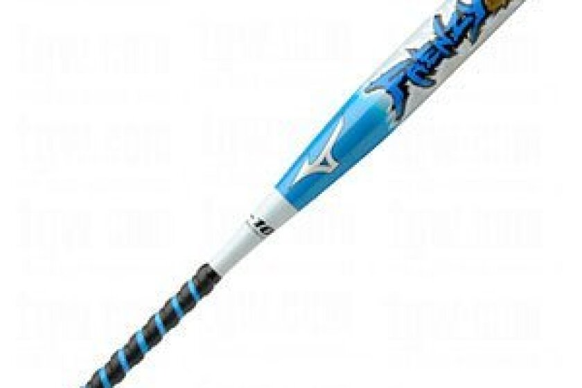 Mizuno Frenzy 3.0 Fastpitch Bat