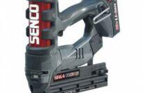 Senco FN55AX 18 Gauge Fusion Nailer