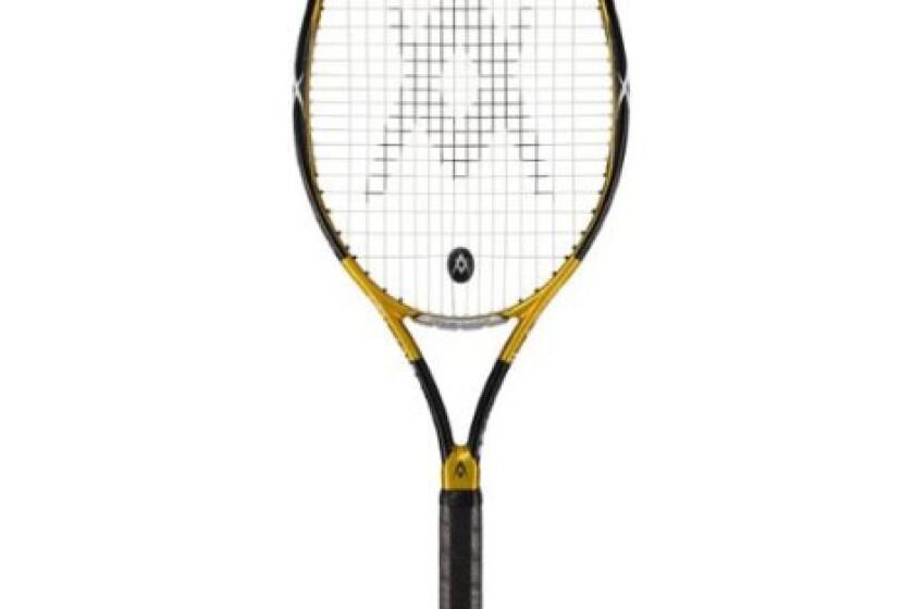 Volkl Power Bridge V1 Oversize Tennis Racquet