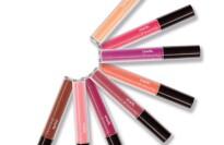 Mark by Avon Glossworks Longwear Lip Gloss SPF 15