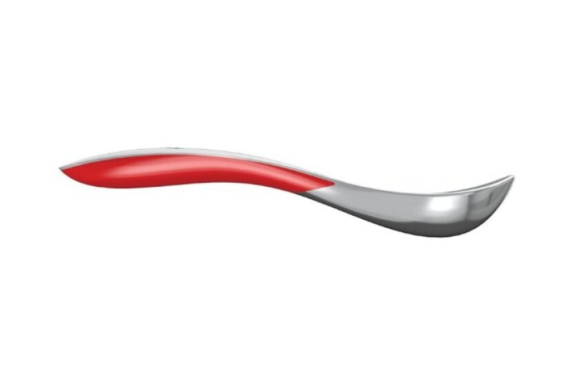 Savora Ice Cream Scoop