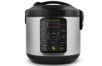 best 3 Squares Rice Cooker