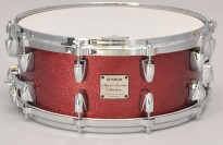 Yamaha Maple Custom Absolute MAS1460 Snare Drum