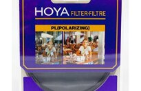 HOYA 58POL 58mm Polarized Filter