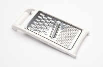 The Good Cook Flat Grater
