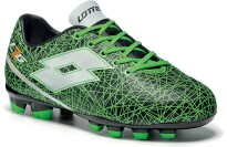 Lotto Zhero Gravity VII 700 JR Youth Soccer Cleat