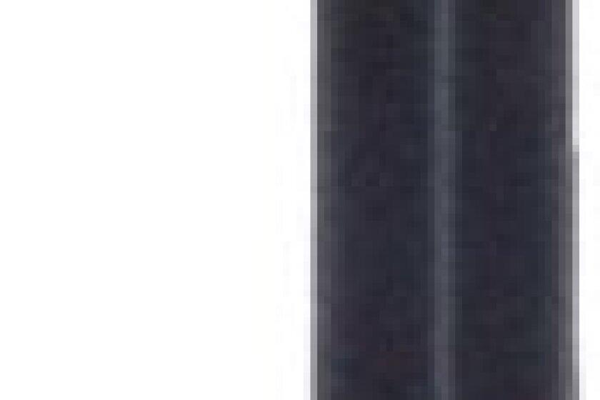 Kevyn Aucoin Precision Liquid Liner