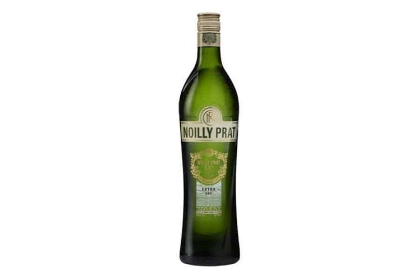 Noilly Prat Extra Dry Vermouth.jpeg