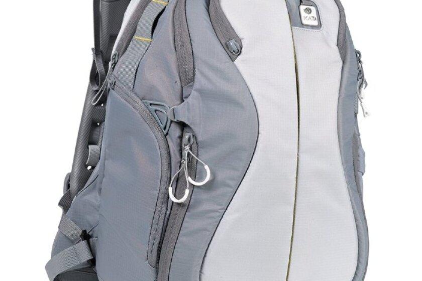 Kata KT UL-MB 111 MiniBee Camera Backpack
