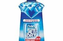 Finish Rinse Agent for Dishwashing