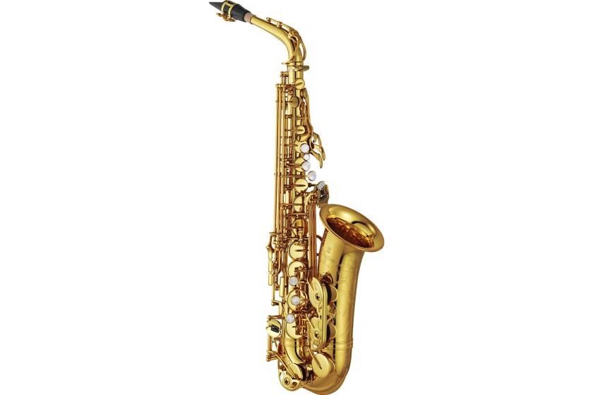 yamaha_yas-82z_saxophone.jpg