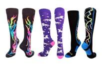 best softball socks