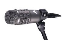 Audio Technica AE2500 Dynamic Microphone