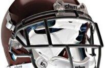 Schutt AiR XP Elite Adult Football Helmet