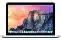 "MacBook Pro 13"" with Retina Display MF841LL/A"
