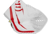 Warrior Ritual Pro Custom Goalie Glove