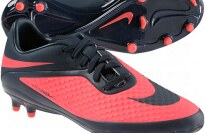 Nike Hypervenom Phelon FG Women's Firm Ground Soccer Cleats