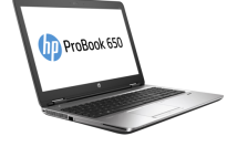 HP ProBook 650 G2 Notebook PC