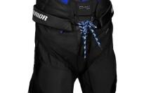 Warrior Covert DT1 Hockey Pants