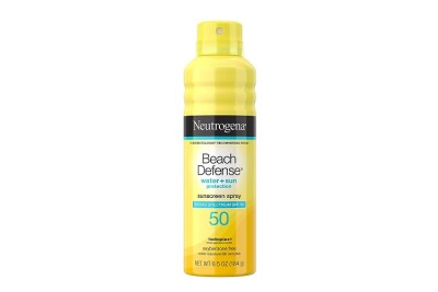 neutrogena beach defense sunscreen.jpg