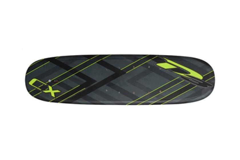D3 CX Trick Ski