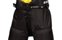 Easton Stealth RS Hockey Pants