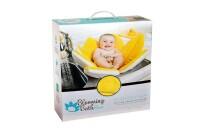 best Blooming Bath Baby Bath Tub