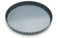 Best Removable Bottom Non-Stick Tart Pan
