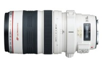 Canon Zoom Wide Angle-Telephoto EF 28-300mm f/3.5-5.6L IS USM Autofocus Lens