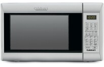 best Cuisinart Stainless Steel Microwave Oven