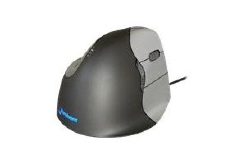 Evoluent VM4 Vertical Mouse