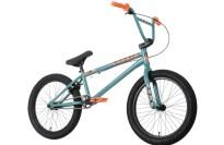 Sunday Gary Young AM BMX Bike