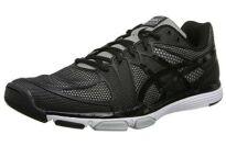 ASICS GEL-Exert TR Men's Cross Training Shoes
