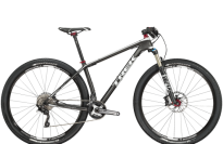 Trek Superfly 9.7 Mountain Bike