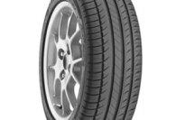 Michelin Pilot Exalto PE2 Tire