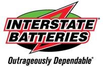 Interstate Batteries MTP Series Car Battery