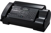 Canon FAX-JX210P Inkjet Fax Machine