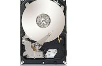 Seagate NAS 4TB 3.5-inch 5900RPM Hard Drive