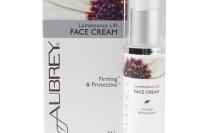 Aubrey Organics: Lumessence Lift Firming Renewal Cream