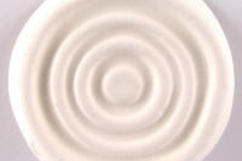 Standard Ceramics #240 White Clay