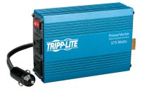 Tripp Lite 375W Power Inverter