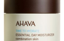 AHAVA Essential Day Moisturizer Combination Skin