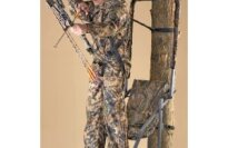 Guide Gear Extreme Comfort Tree Stand