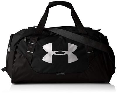 Under Armour Undeniable Duffle 3.0 Gym Bag.jpg
