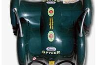 LawnBott Spyder LB1200 Robotic Lawn Mower