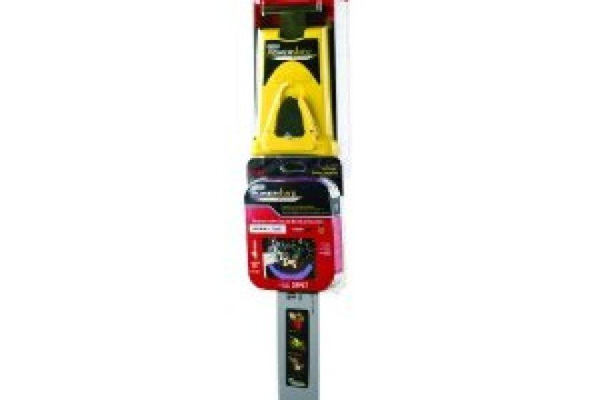 Oregon 541223 PowerSharp Starter Kit