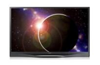 "Samsung PN60F8500 60"" 1080p 600Hz 3D Smart Plasma HDTV"